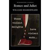 Top Ten Romance02 Romeo and Juliet