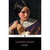 Top Ten Romance03 Jane Eyre