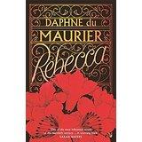 Top Ten Romance04 Rebecca