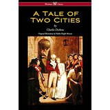 Top Ten Romance06 A Tale of two Cities