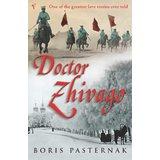 Top Ten Romance07 Dr Zhivago