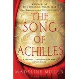 Top Ten Romance08 Achilles