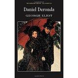 Top Ten Romance09 Daniel Deronda