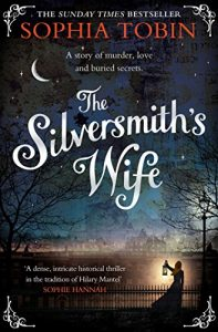 the-silversmiths-wife