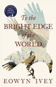 to-the-bright-edge-of-the-world