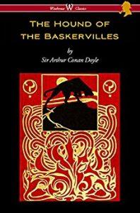 halloween-hound-of-the-baskervilles