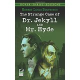 halloween-jekyll-and-hyde