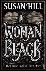 halloween-the-woman-in-black