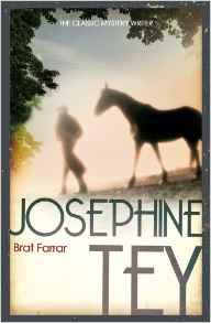 josephine-tey-image02