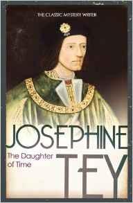 josephine-tey-image03