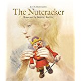 the-nutcracker