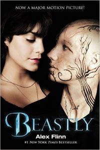 fairytales-beastly