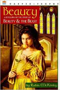 fairytales-beauty