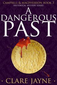 A Dangerous Past